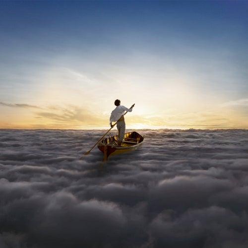 The Endless River de Pink Floyd