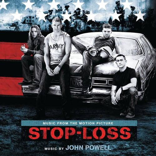 Stop-Loss by John Powell