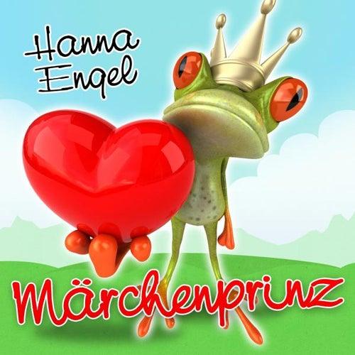 Märchenprinz de Hanna Engel