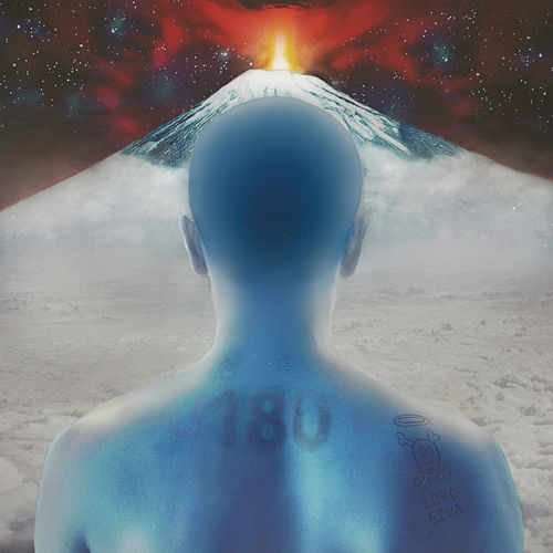 180 (Ep) by Lord Siva