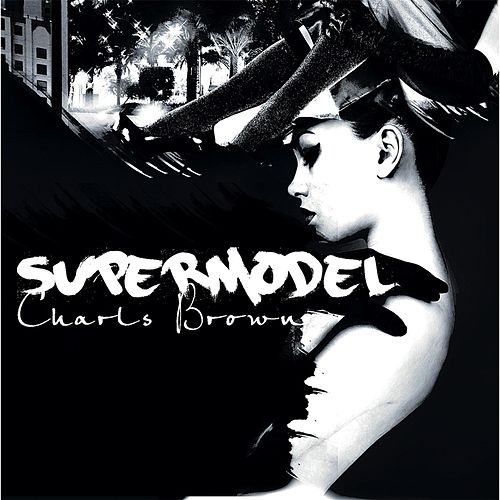 Supermodel de Charls Brown