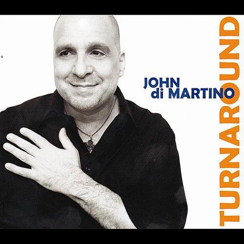 Turnaround von John Di Martino