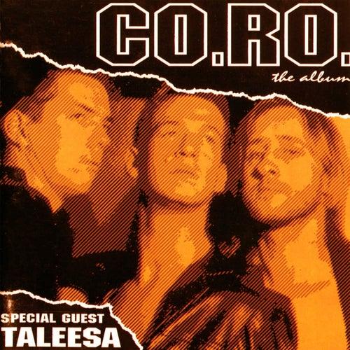 The Album von Coro