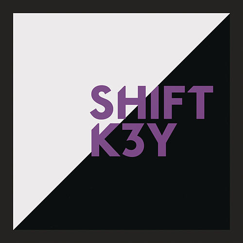 Not Into It by Shift K3Y