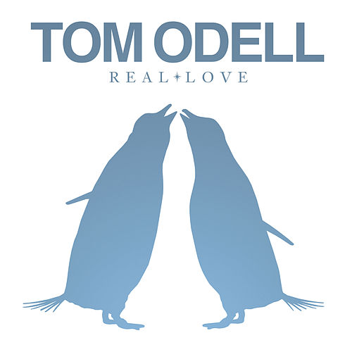 Real Love von Tom Odell