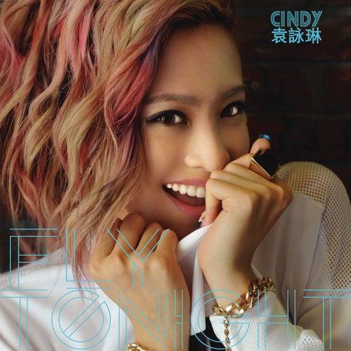 Fly Tonight de Cindy Yen