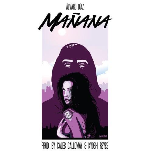 Mañana by Alvaro Diaz