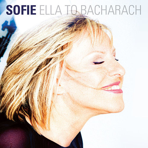 Ella To Bacharach von Sofie