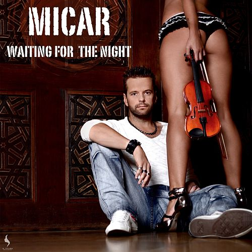 Waiting for the Night by Micar