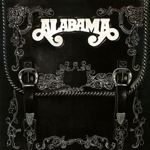 Feels So Right (BMG) by Alabama