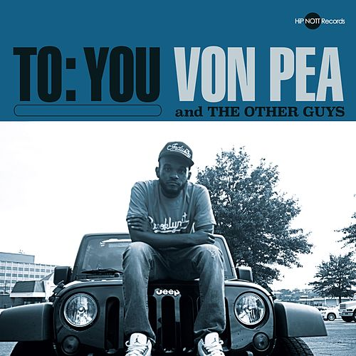 To:You by Von Pea