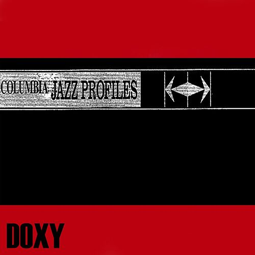 Columbia Jazz Profiles (Doxy Collection, Remastered) von Various Artists
