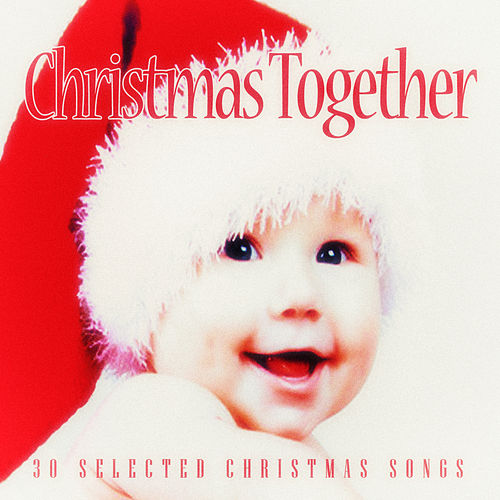 Christmas Together de Various Artists