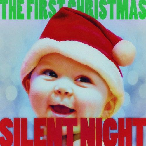 Silent Night - The First Christmas! de Various Artists