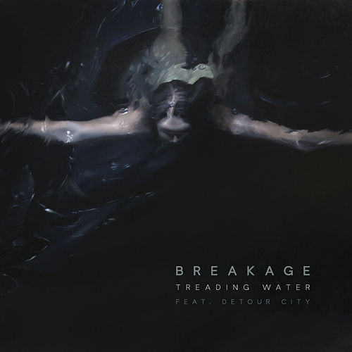 Treading Water von Breakage