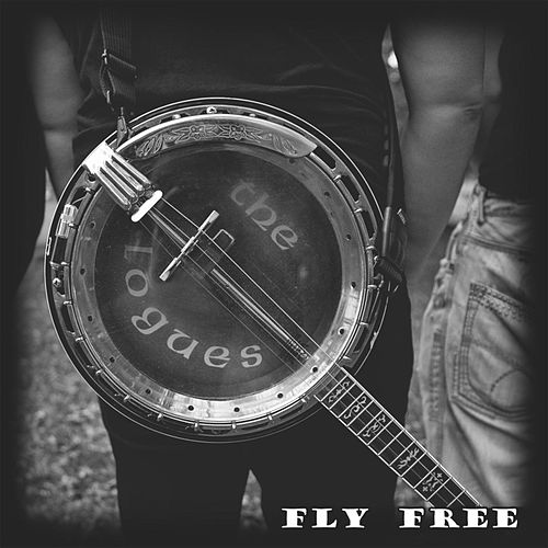 Fly Free von The Logues