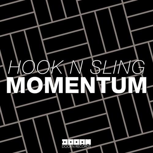 Momentum von Hook N Sling