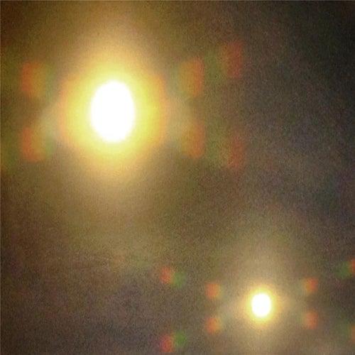 Lights Out EP de Callado