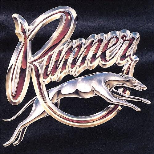 Runner von Runner