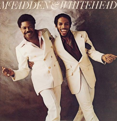 McFadden & Whitehead de McFadden & Whitehead