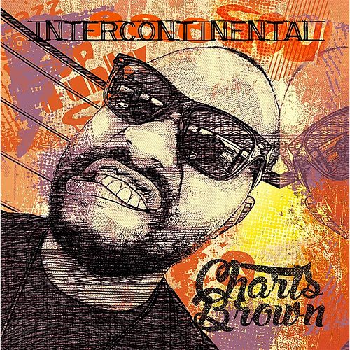 Intercontinental de Charls Brown