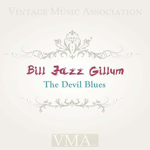 Water Pipe Blues (Original Mix) by Bill