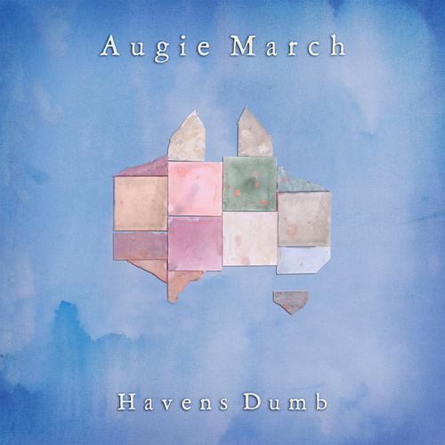 Havens Dumb de Augie March