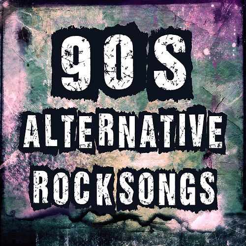 Best of 90's Alternative Rock Music: Greatest Songs    by