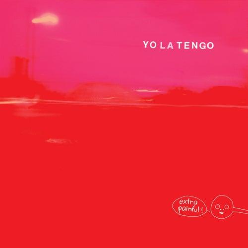 Extra Painful by Yo La Tengo
