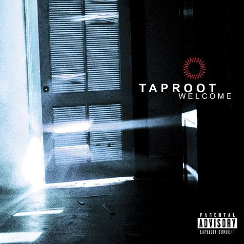 Welcome de Taproot
