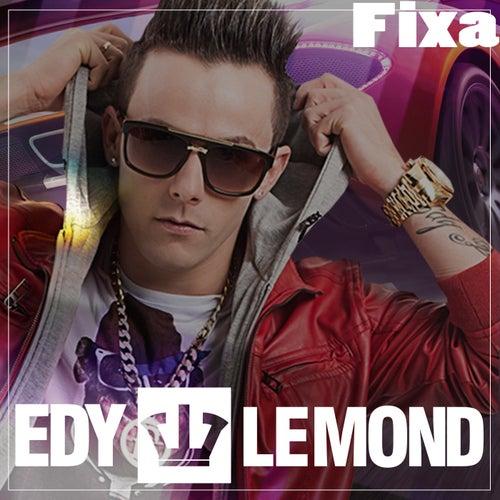 Fixa de Edy Lemond