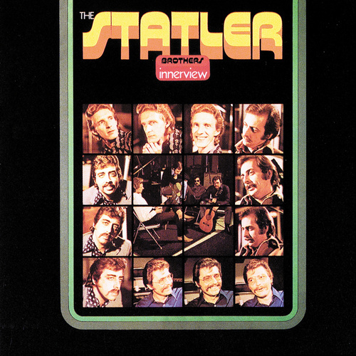 Innerview by The Statler Brothers