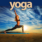 Instrumental Piano and Relaxing Piano Music for Yoga Spa Meditation Relaxation and Music for Spa by Yoga Music