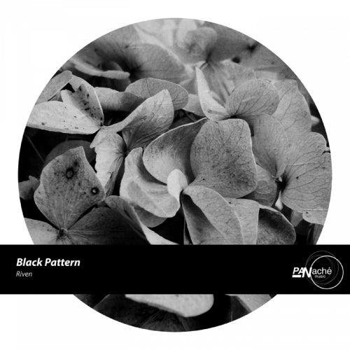 Black Pattern von Riven (1)