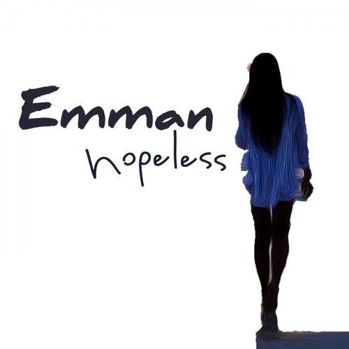 Hopeless by Emman