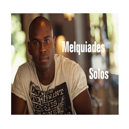 Solos de Melquiades