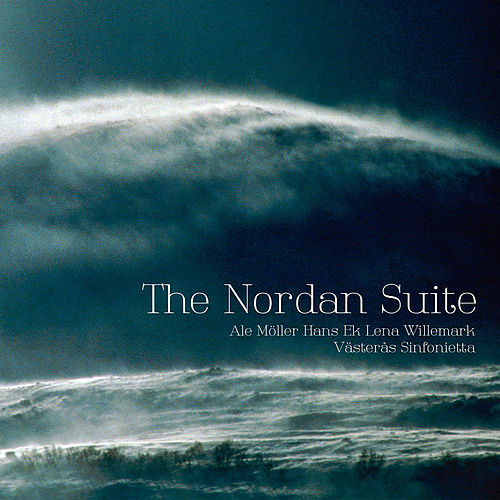 The Nordan Suite von Hans Ek