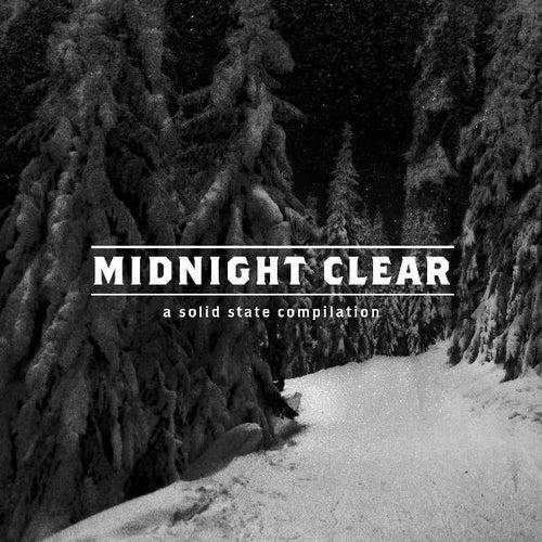 Midnight Clear de Various Artists