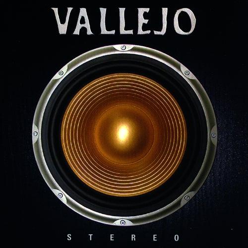 Stereo von Vallejo