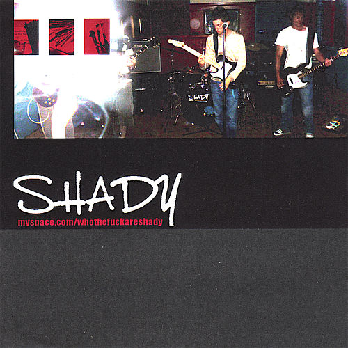 The Eps by Shady