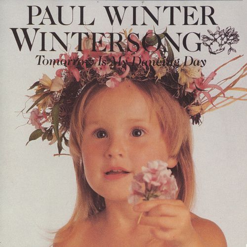 Wintersong de Paul Winter
