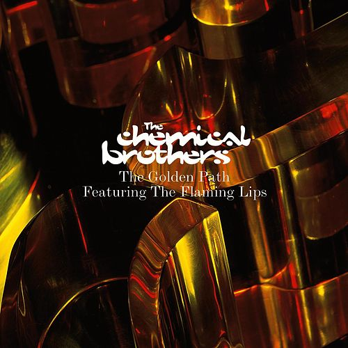 The Golden Path de The Chemical Brothers