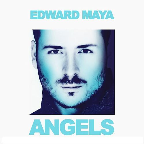 Angels de Edward Maya