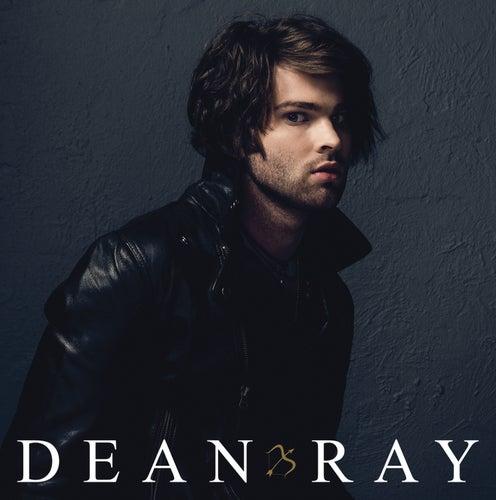 Dean Ray von Dean Ray