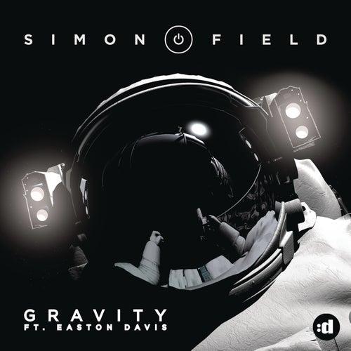 Gravity by Simon Field