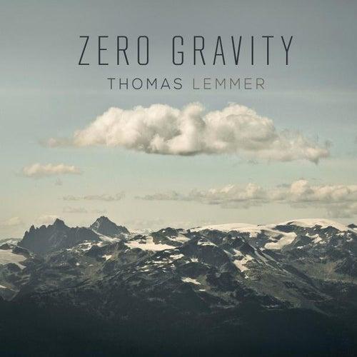 Zero Gravity by Thomas Lemmer