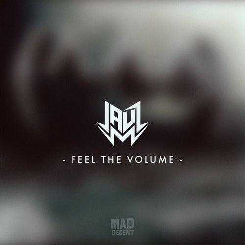 Feel The Volume di Jauz