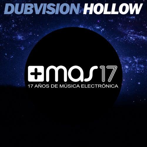 Hollow de DubVision