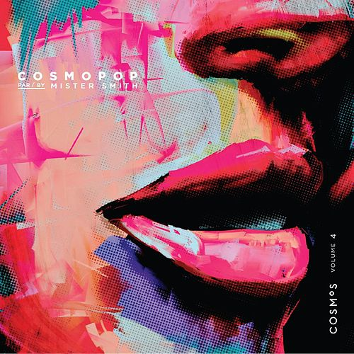Cosmopop, Vol. 4 de Mr. Smith