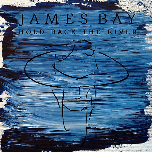 Hold Back The River de James Bay